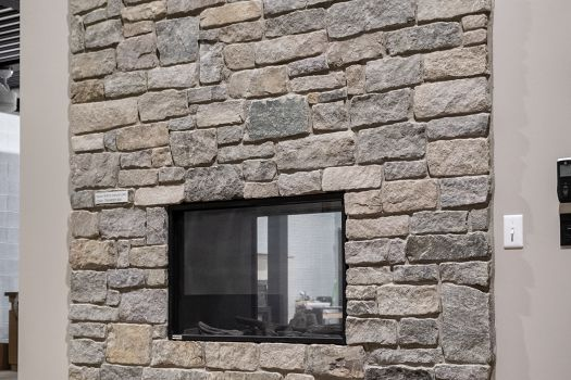 Old World Stone Veneer Stone Veneer Rustic Ashlar