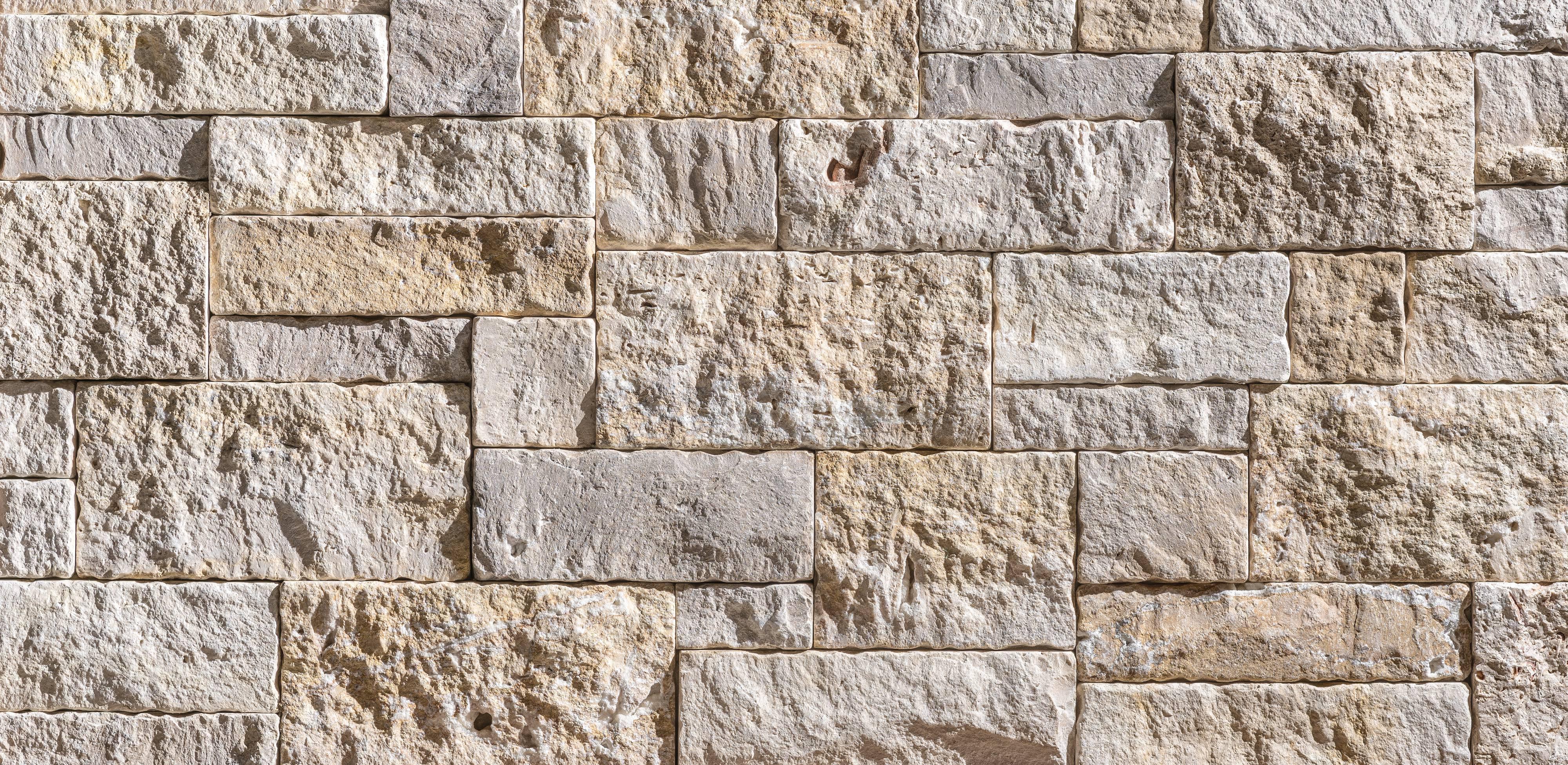 Old World Stone Veneer Stone Veneer Dressed Ashlar