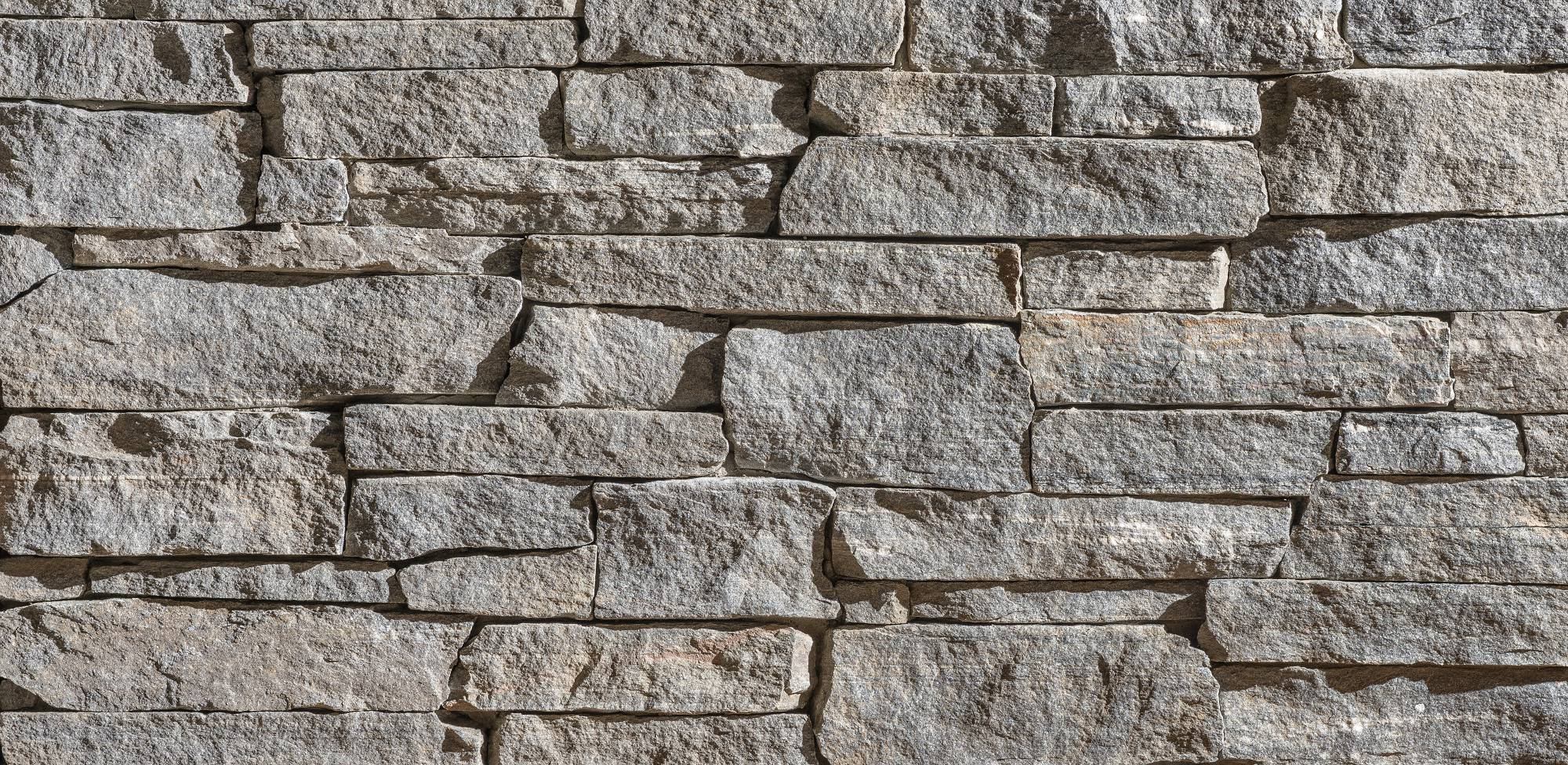 Old World Stone Veneer Stone Veneer Ledgestone Kingston