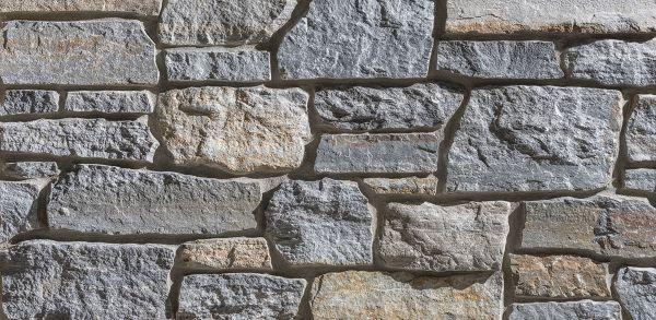 Old World Stone Veneer Stone Veneer Ledgestone High